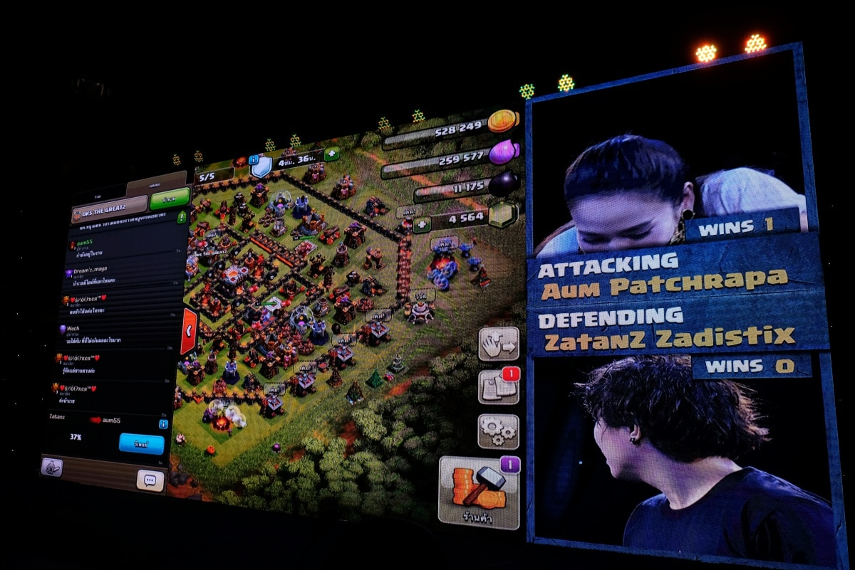 5th-year-clash-of-clans-and-thai-version-by-supercell-and-tencent-32