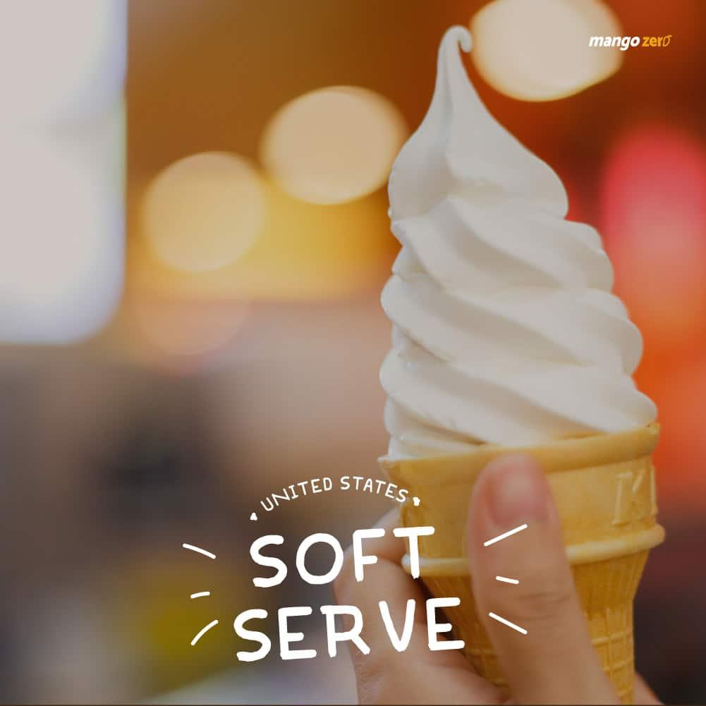 6-ice-cream-from-around-the-world-25