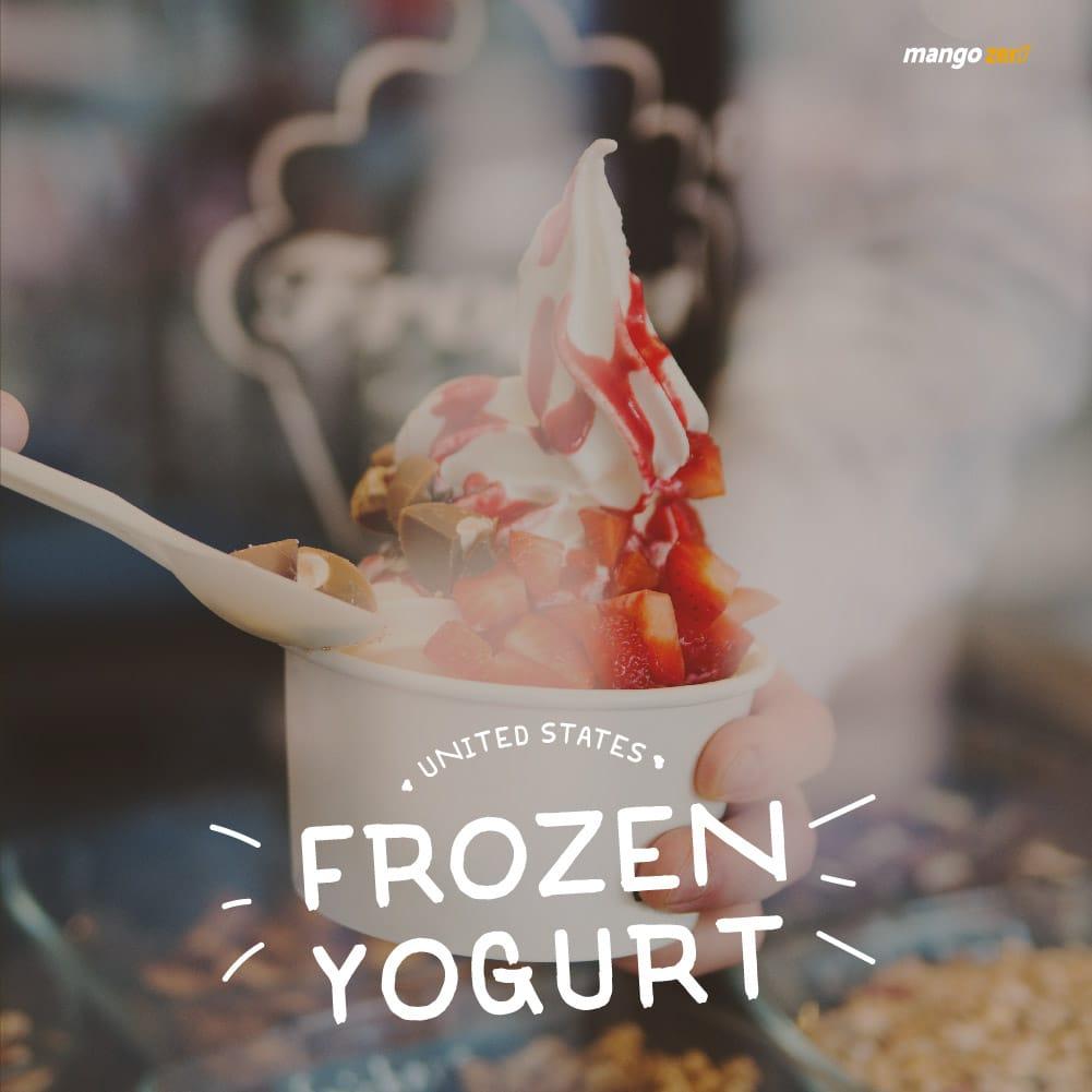 6-ice-cream-from-around-the-world-30