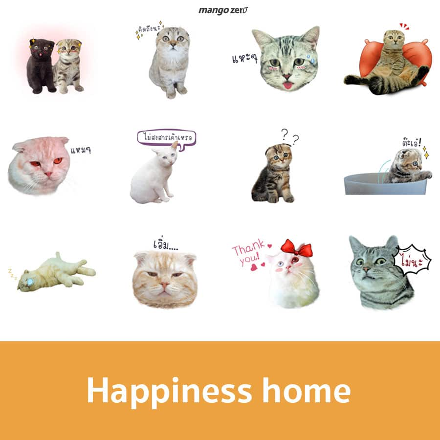 cat68-cat-stickers-line-so-cute