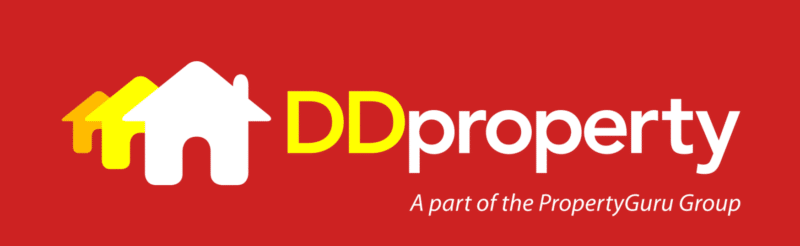 ddproperty-logo