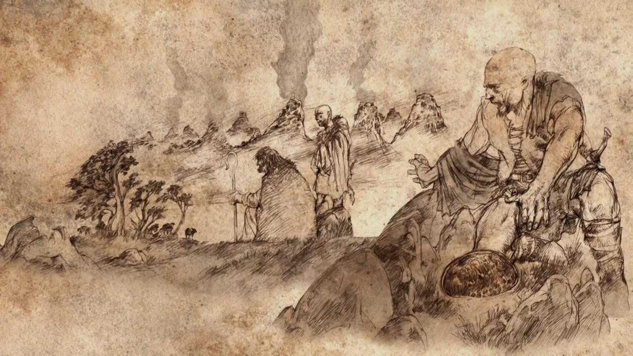 game-of-thrones-targaryen-origins-2