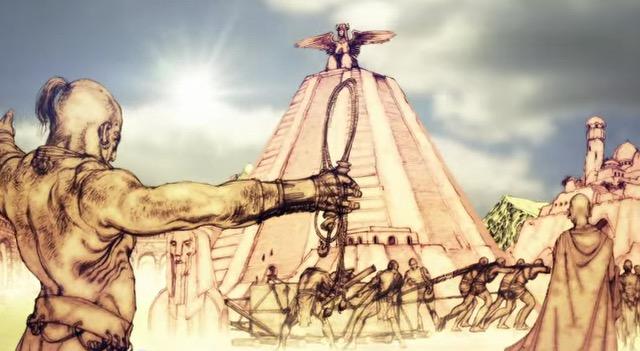game-of-thrones-targaryen-origins-3