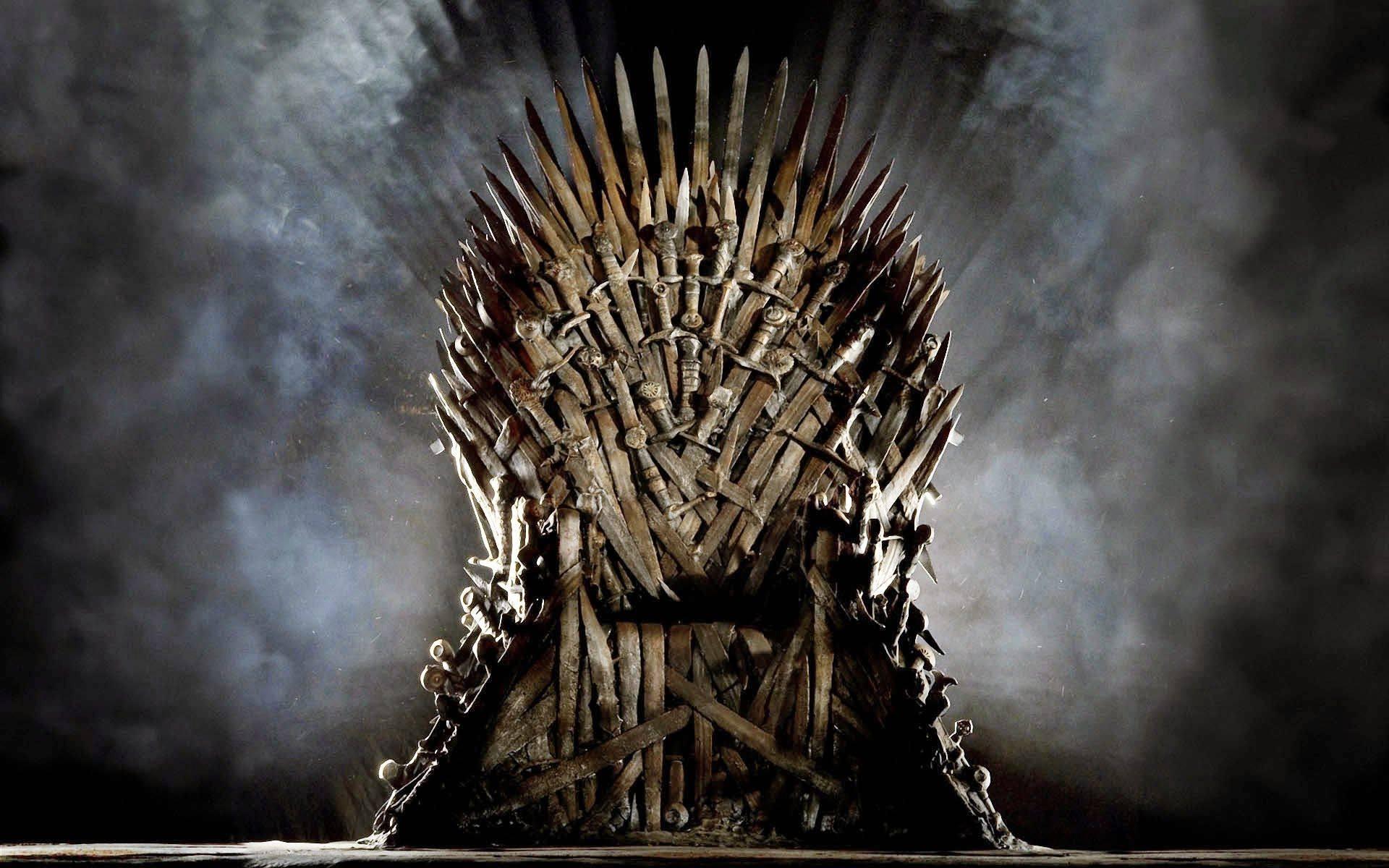 game-of-thrones-targaryen-origins-4