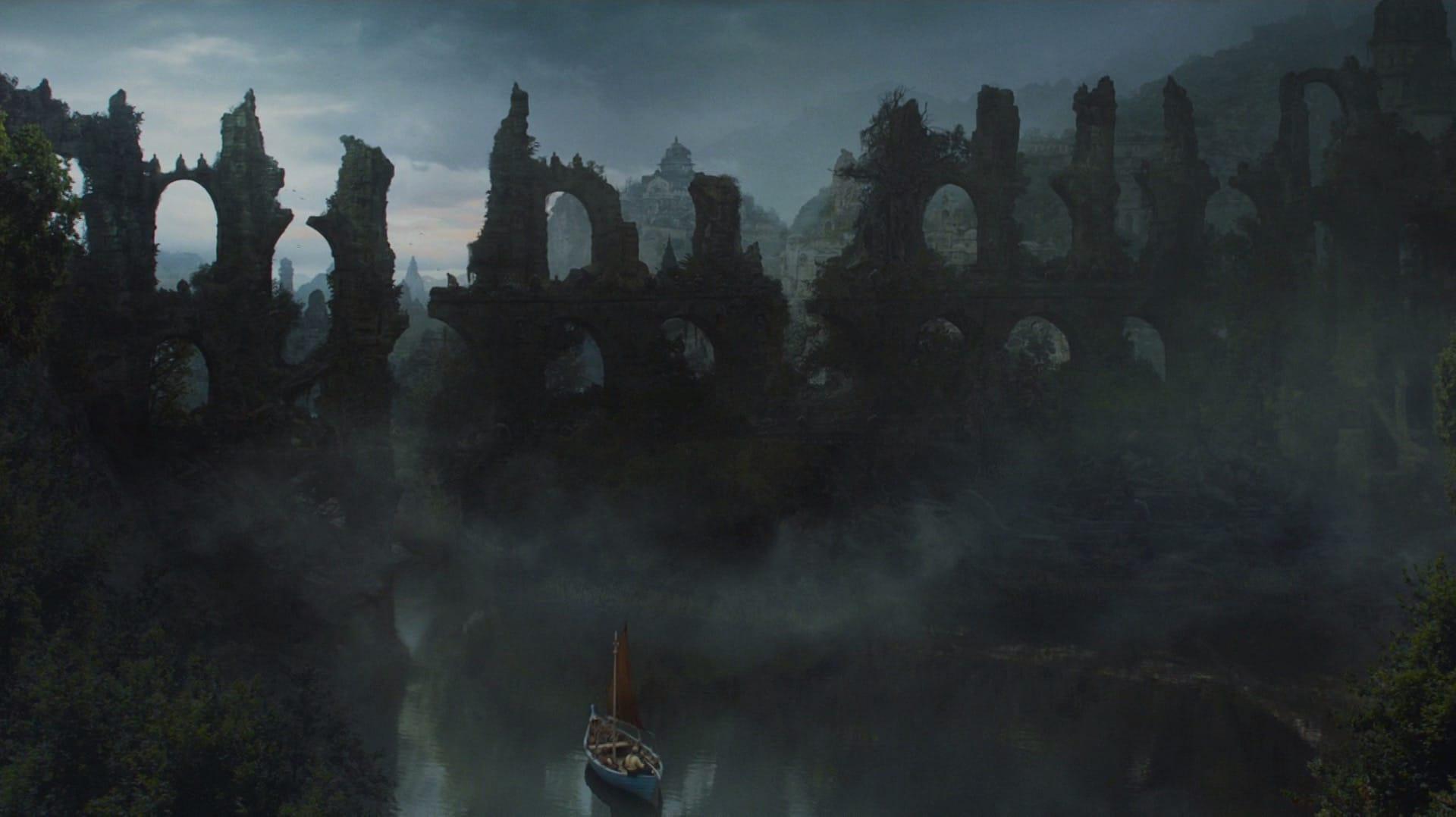 game-of-thrones-targaryen-origins-6