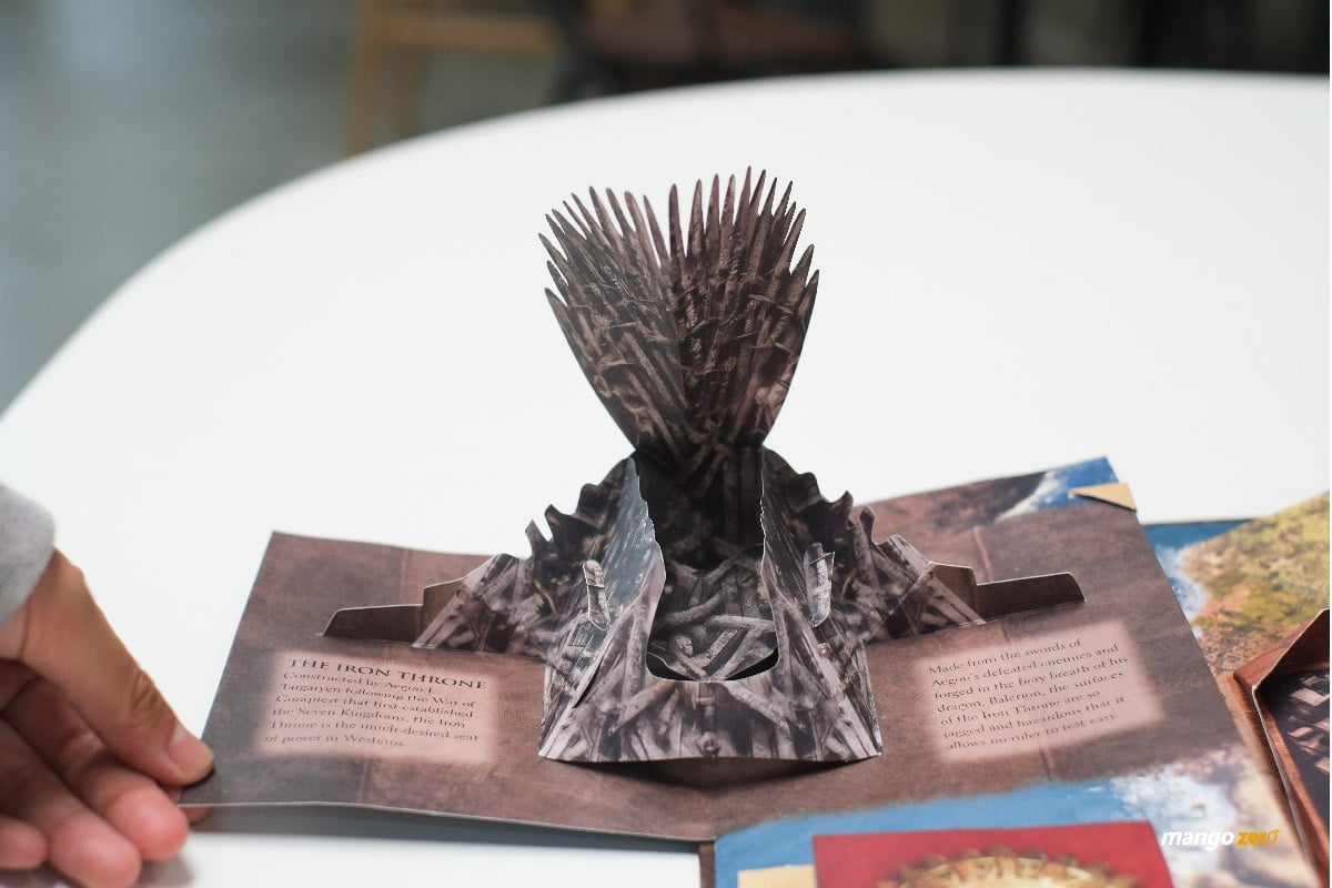 got-popup-book-03