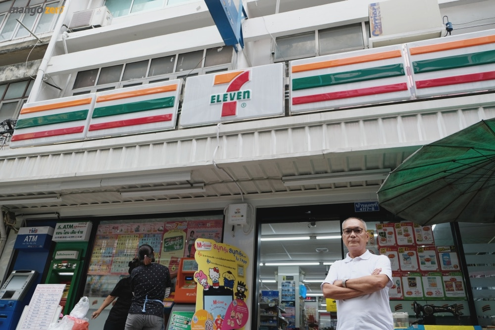 interview-uncle-ming-from-grocery-store-to-7-eleven-franchise-35