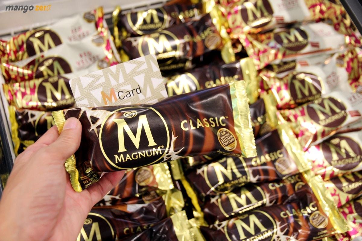 m-card-8-anniversary-get-free-magnum-11