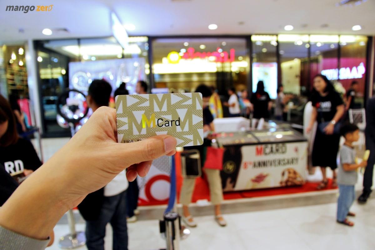 m-card-8-anniversary-get-free-magnum-2