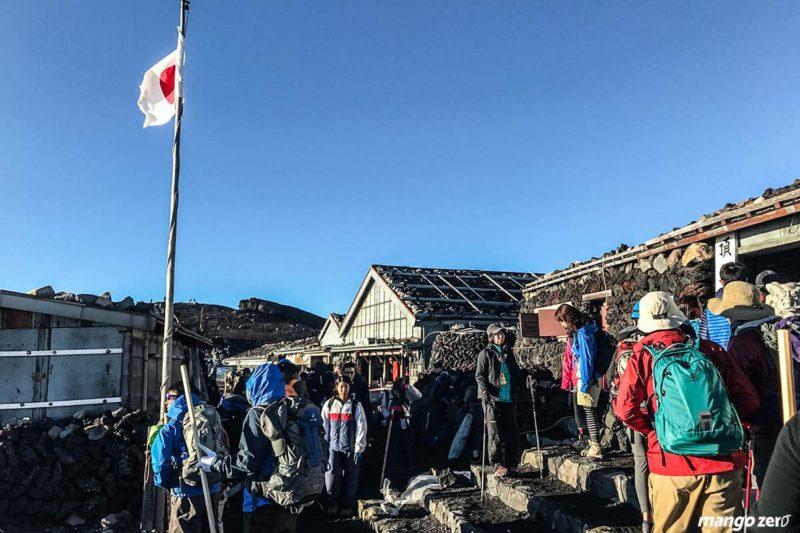 mr-fuji-climbing-17