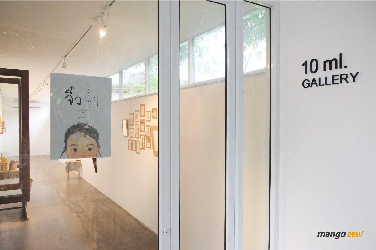 munin-gallery-01