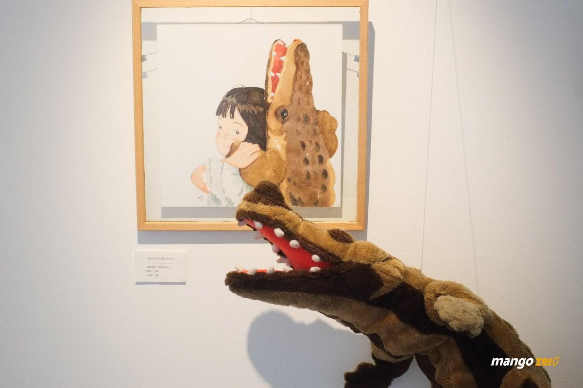 munin-gallery-03