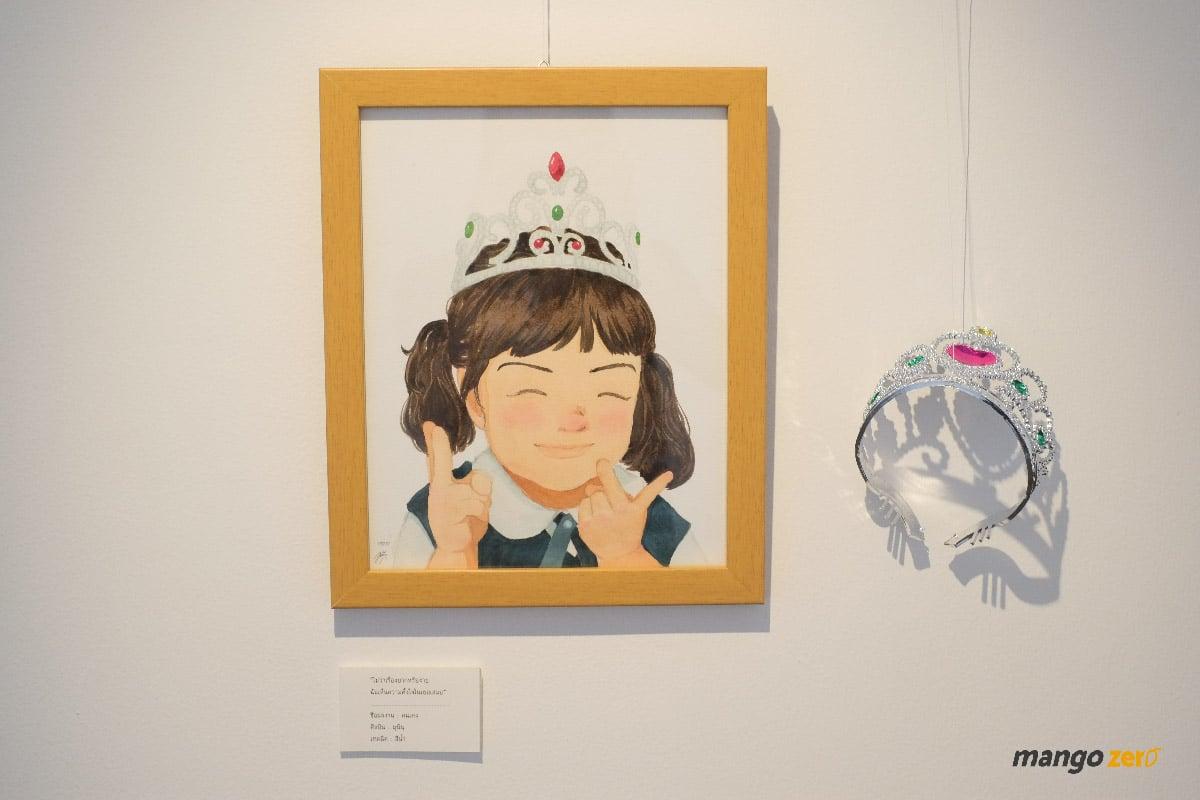 munin-gallery-06
