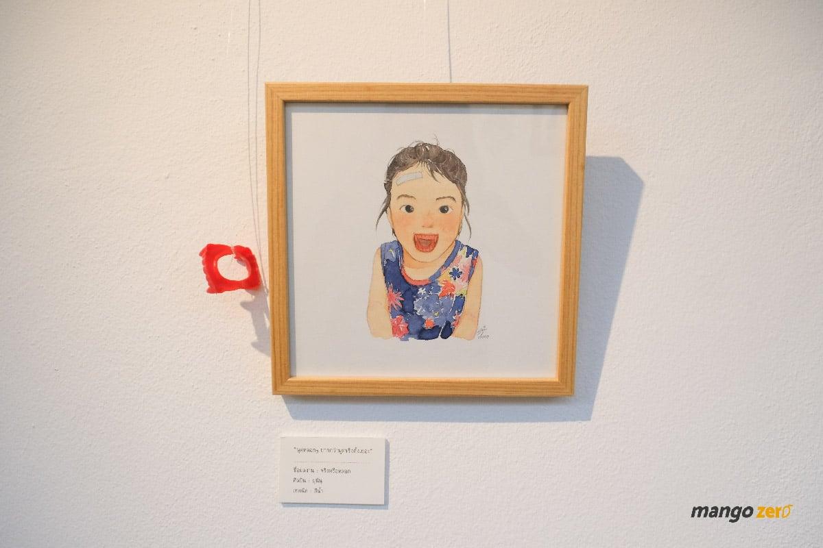 munin-gallery-08