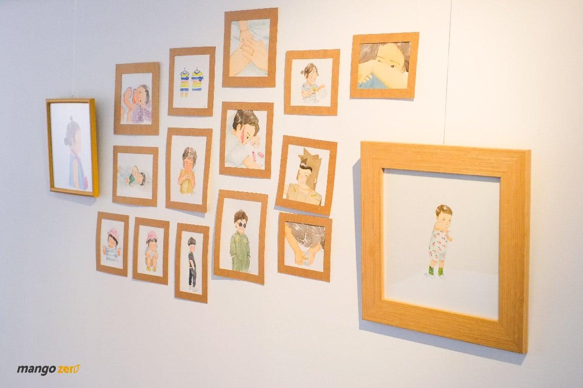 munin-gallery-21-01