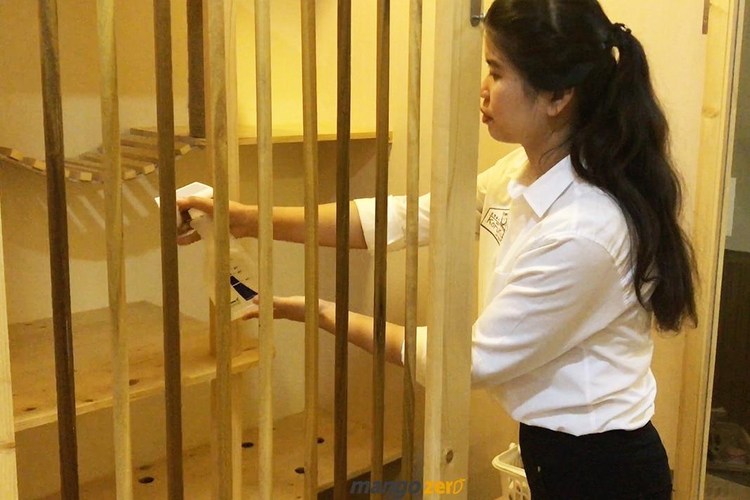 review-Kofuku-Cat-Hotel -13