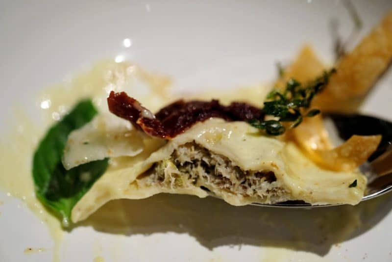 review-insect-in-the-backyard-at-changchui-18
