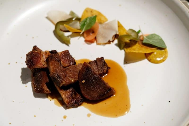 review-insect-in-the-backyard-at-changchui-24