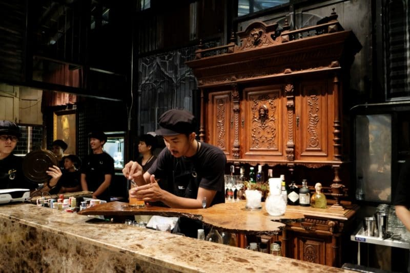 review-insect-in-the-backyard-at-changchui-36