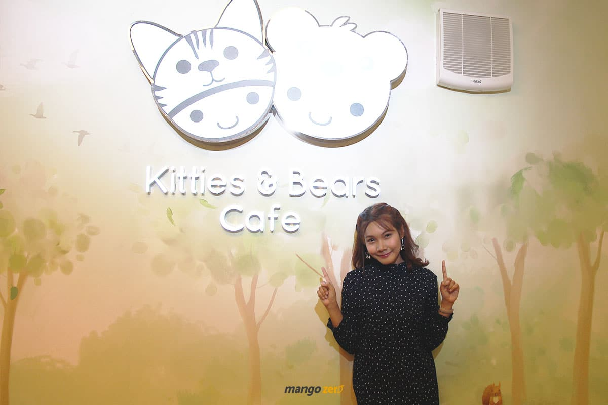 review-kitties-and-bears-cafe-21