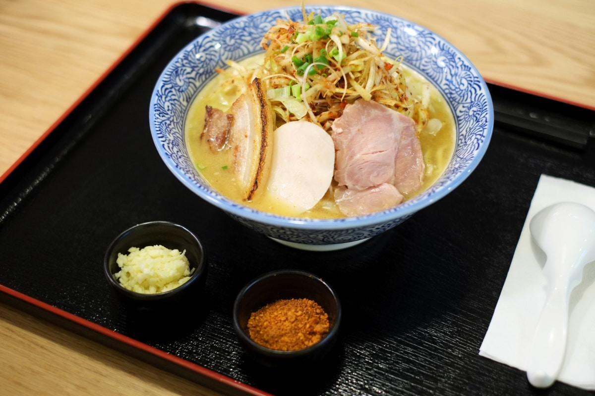 review-menya-itto-ramen-12