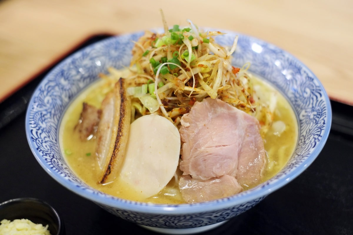 review-menya-itto-ramen-13