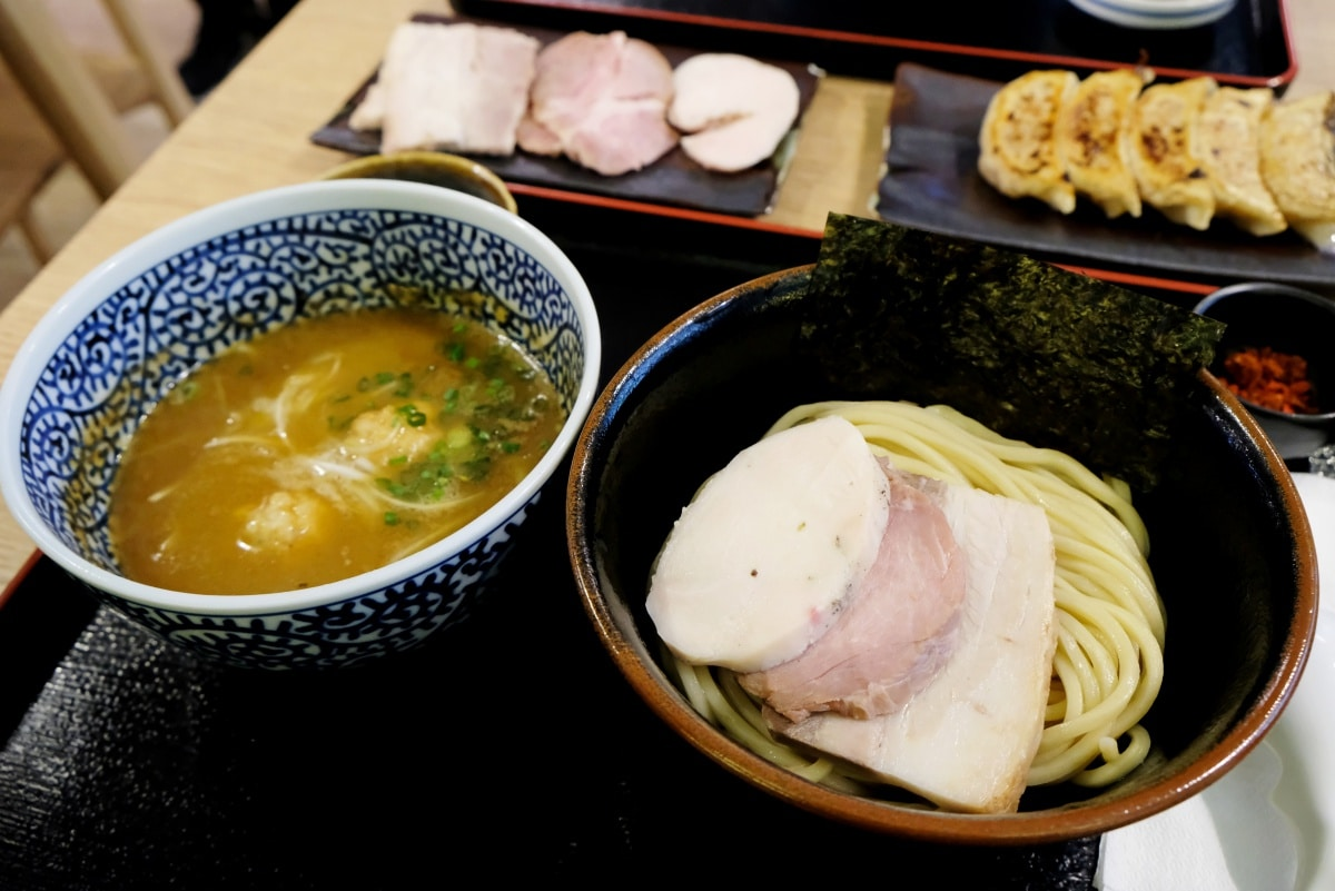 review-menya-itto-ramen-18
