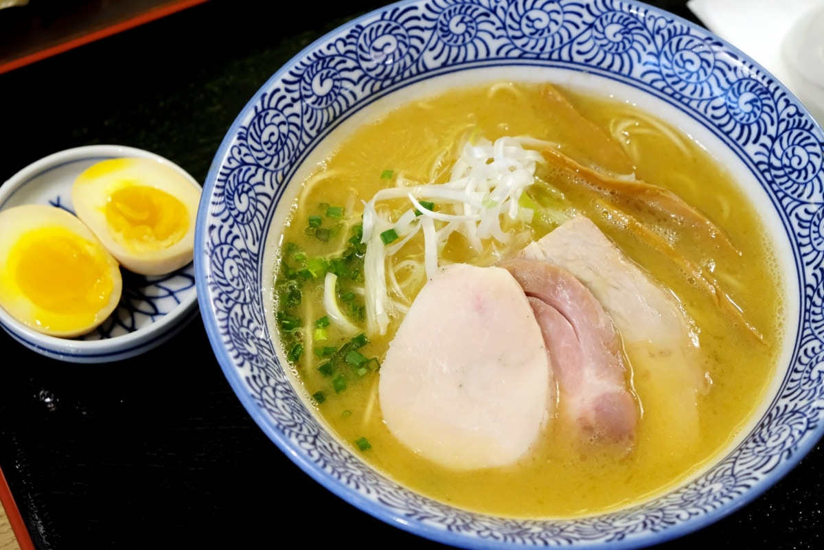 review-menya-itto-ramen-19