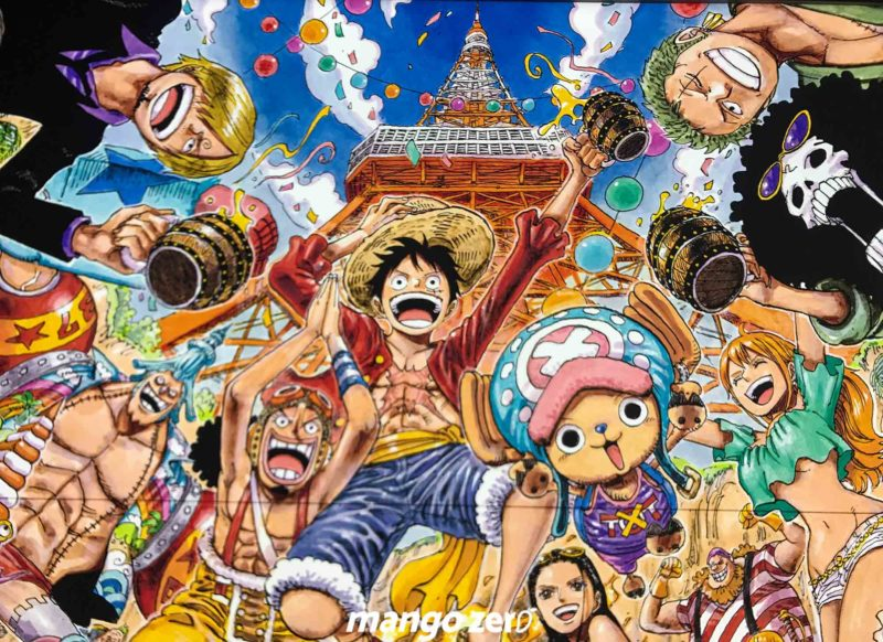 review-tokyo-one-piece-tower-2