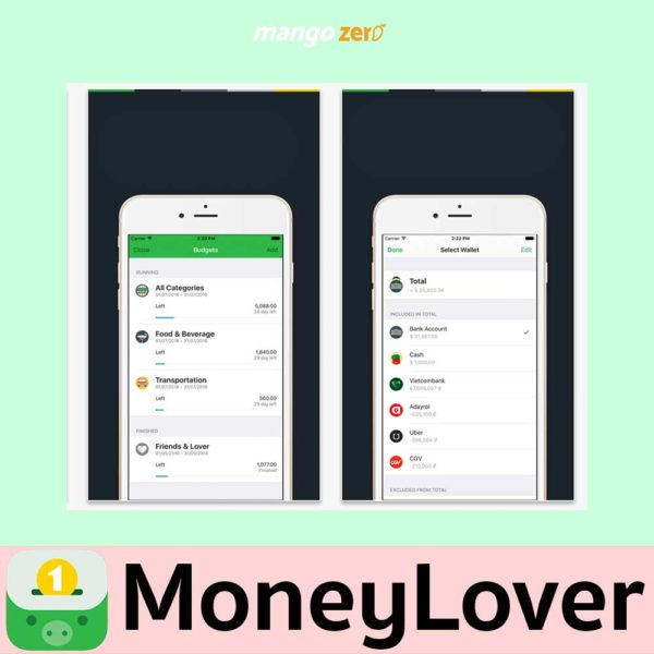 saving-money-money-lover