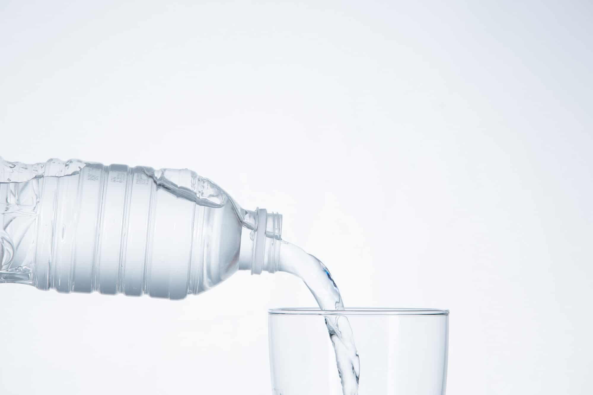 story-about-mineral-drinking-water-17