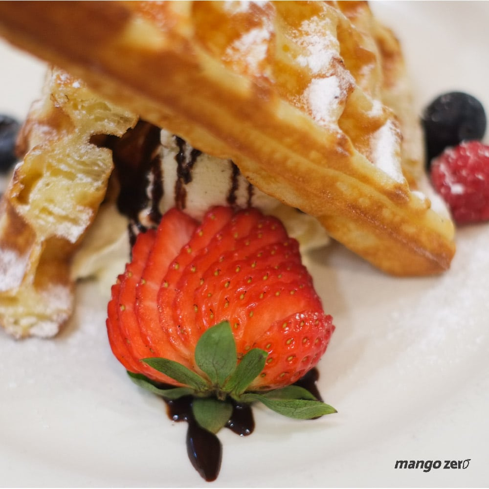 sweet-menu-m-dining-02