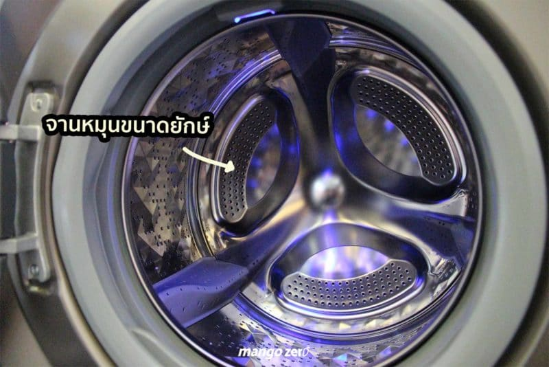 the-evolution-of-washing-machine-11