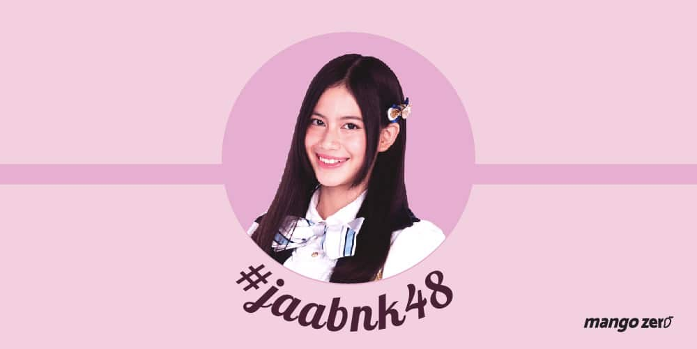 10-bnk48-hashtag-most-hit10