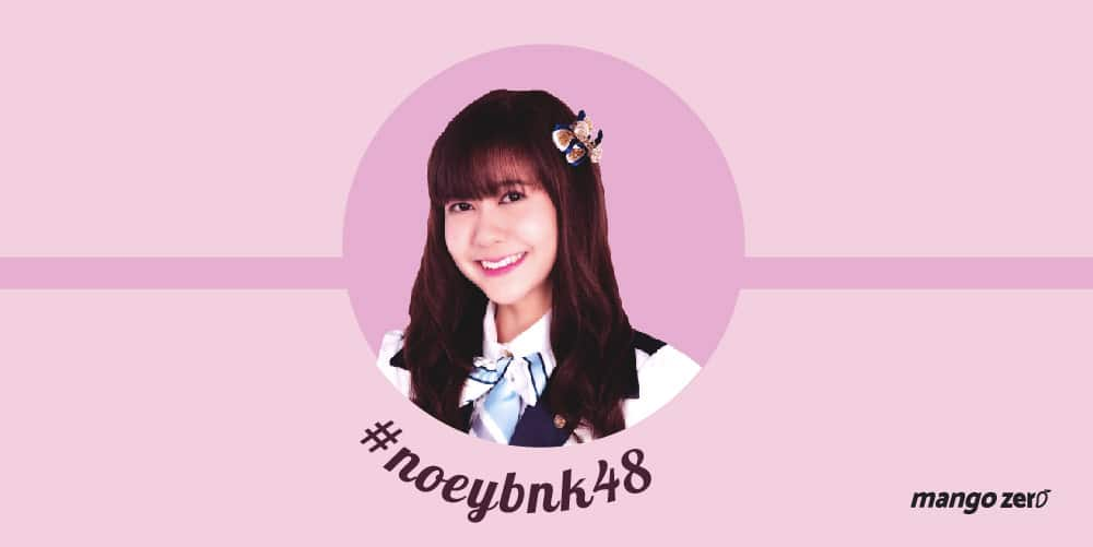 10-bnk48-hashtag-most-hit11