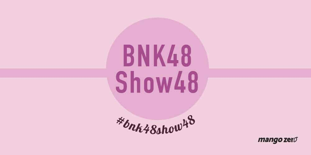 10-bnk48-hashtag-most-hit5