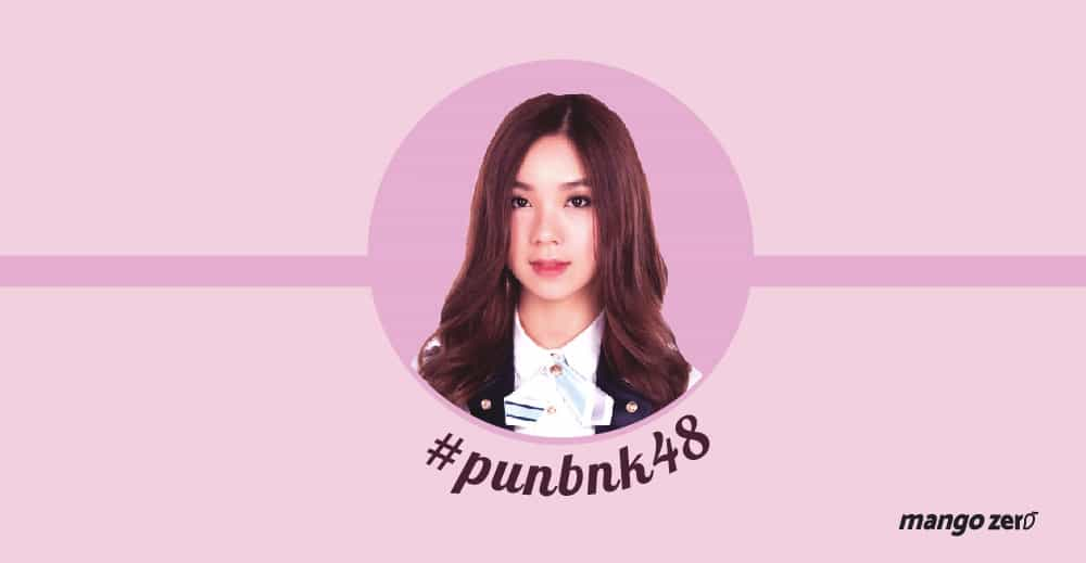 10-bnk48-hashtag-most-hit6