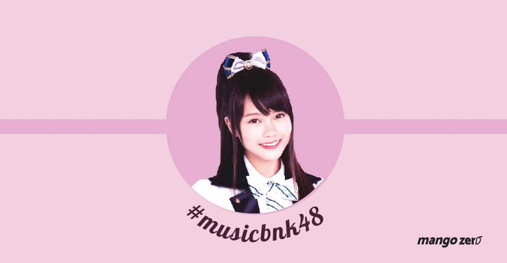 10-bnk48-hashtag-most-hit7