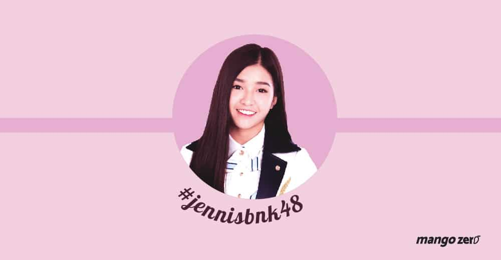10-bnk48-hashtag-most-hit8