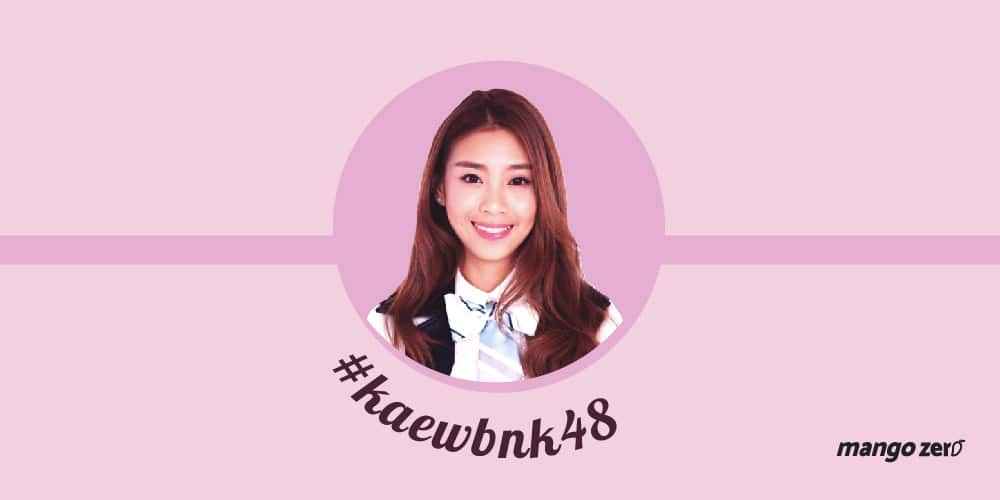 10-bnk48-hashtag-most-hit9
