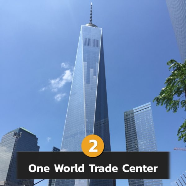 16-years-911-world-trade-center-2