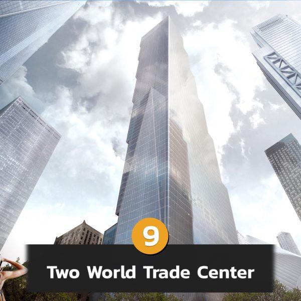 16-years-911-world-trade-center-9