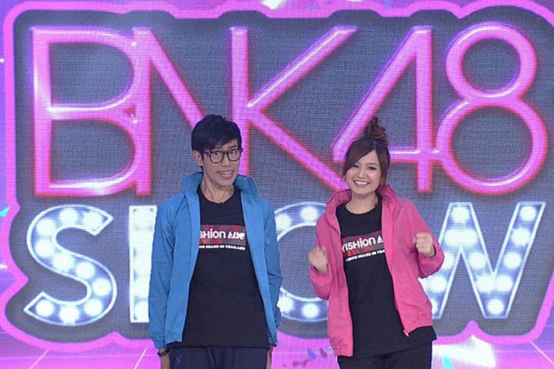 BNK-48-group-3