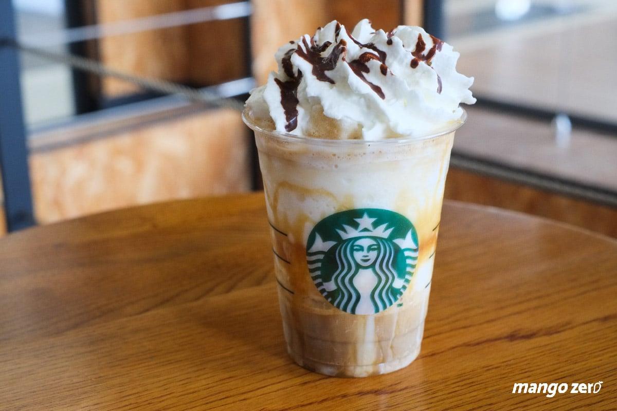 Starbuck-secret-free-02