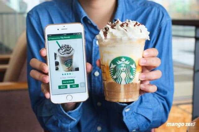 Starbuck-secret-free-07