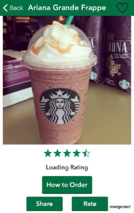 Starbuck-secret-free-12