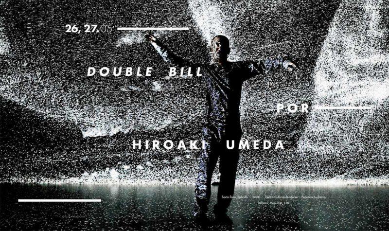 double-bill-1