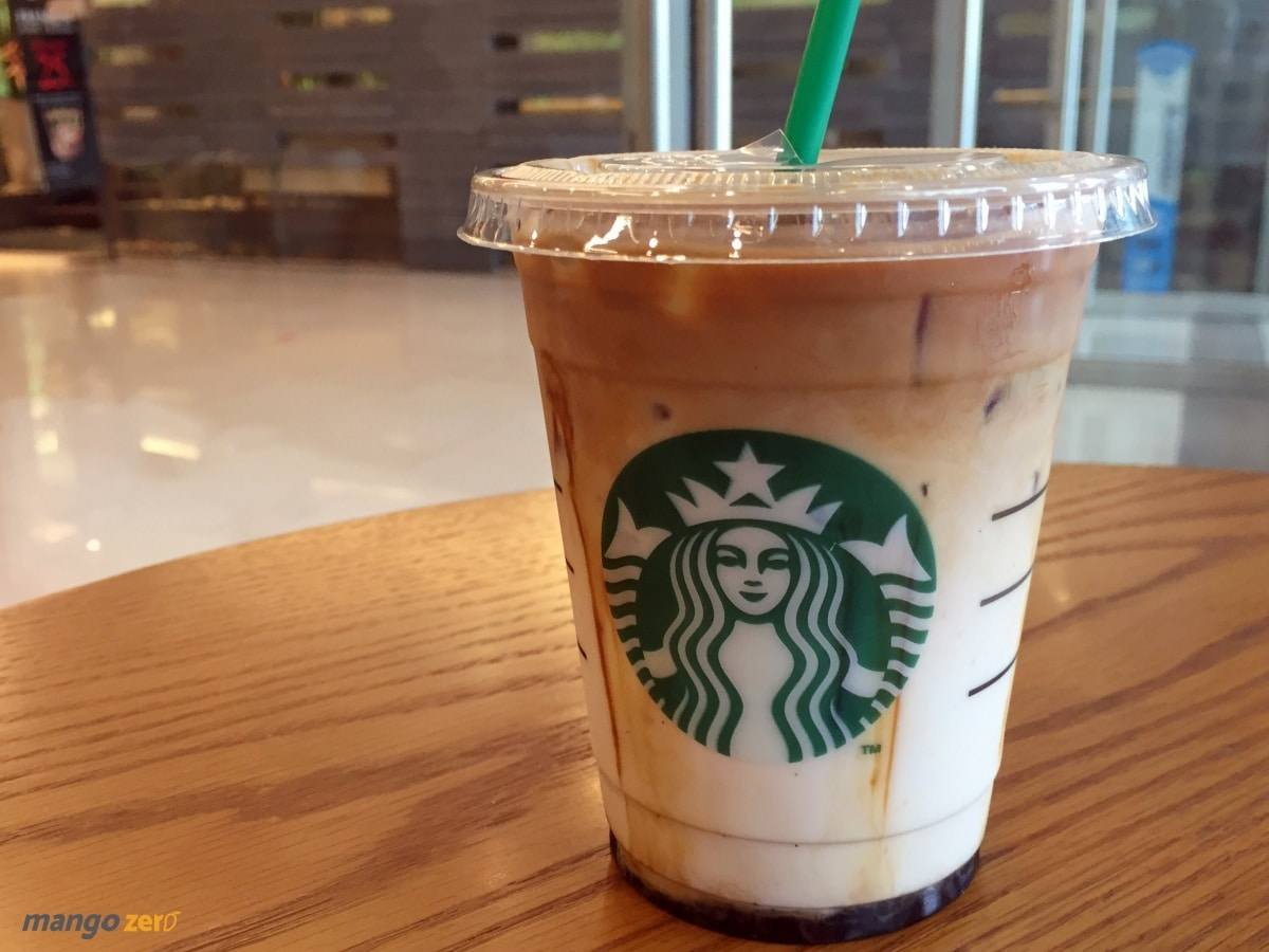 how-to-order-at-starbucks-for-the-first-time-5
