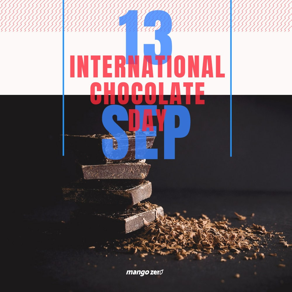 internationalfoodday-05