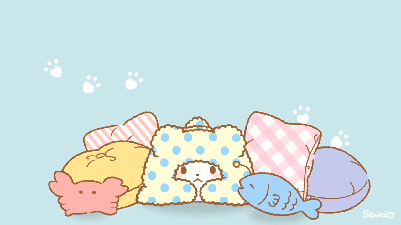 introducing-marumofubiyori-moppu-characters-from-sanrio-22
